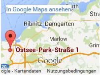 ostseerostock